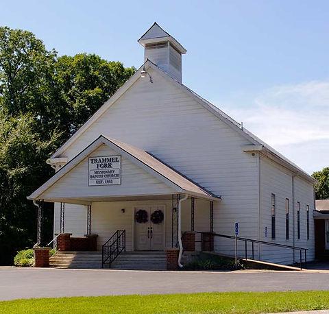 Trammel-Fork-Baptist-Church-Large-Image.