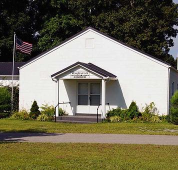Rough-Creek-Baptist-Church-Large-Image.j