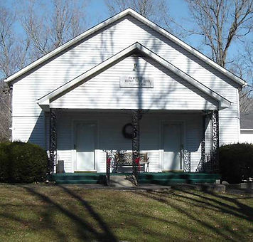 New-Middle-Fork-Baptist-Church-Large-Ima