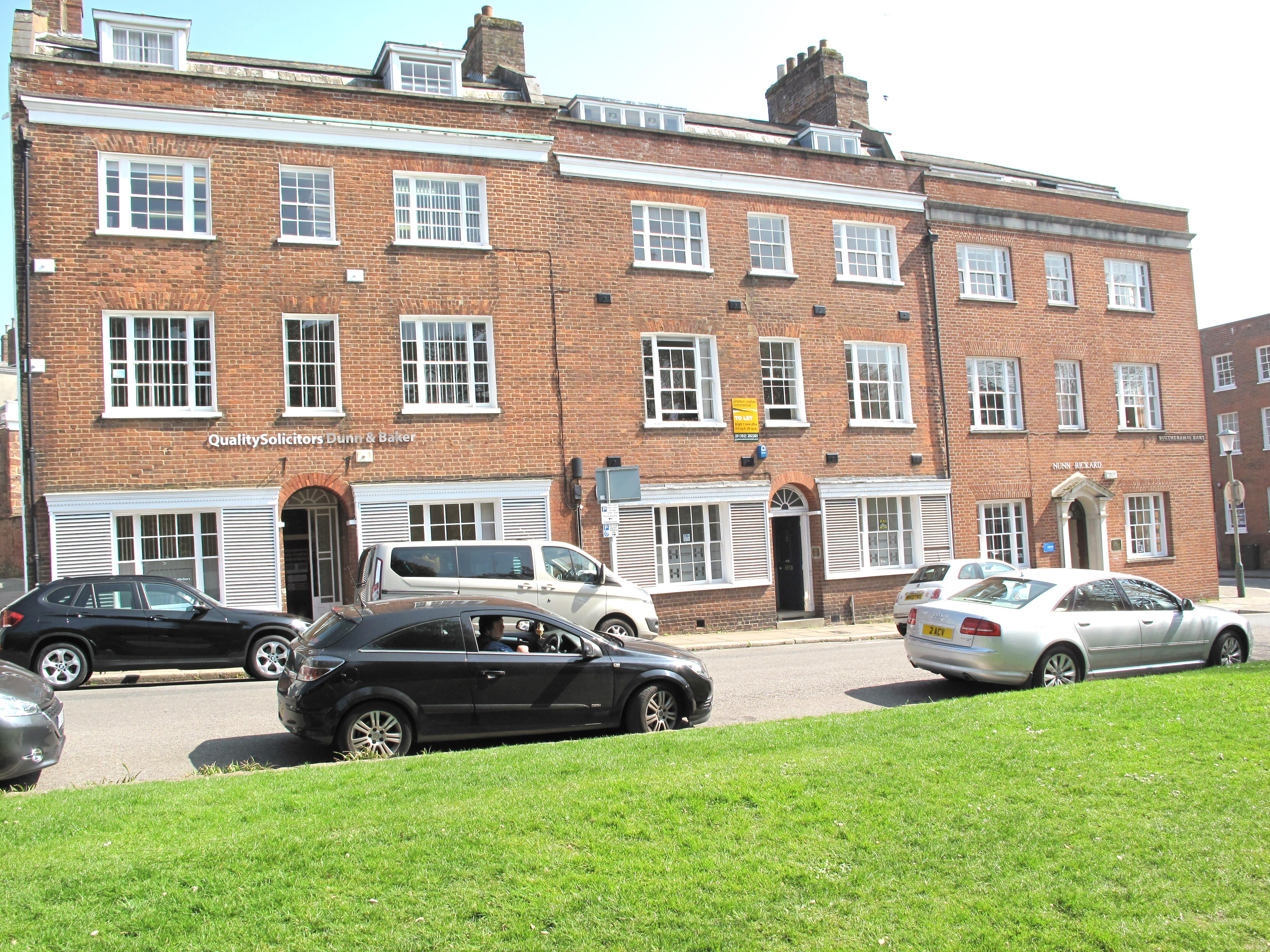23-Southernhay-East-Exeter-GF