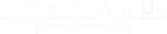 SIMONE_WILD_Logo_MadeInGermany_white.png