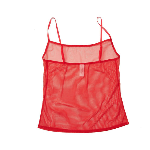 NET TANK - several colors available
