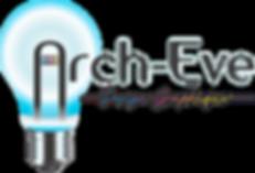 Arch-Eve logo_dk-bkg.png