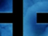 HeleCloud™