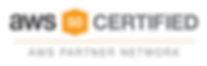 AWS50_450px_color.png