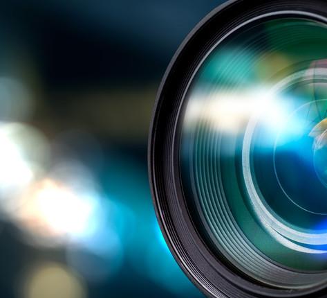 photography, headshots, sydney, headshot, portrait, actors, acting, casting, professional , people
