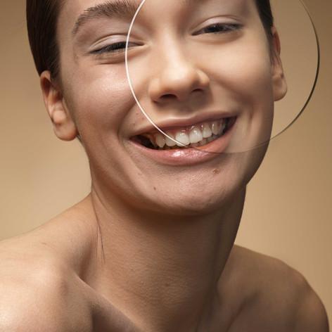 retouching, photoshop, editing, manipulation, image, photo, beauty, design, airbrush