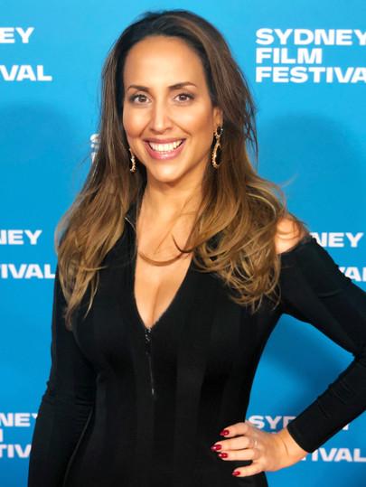 sydney film festival slam movie premiere