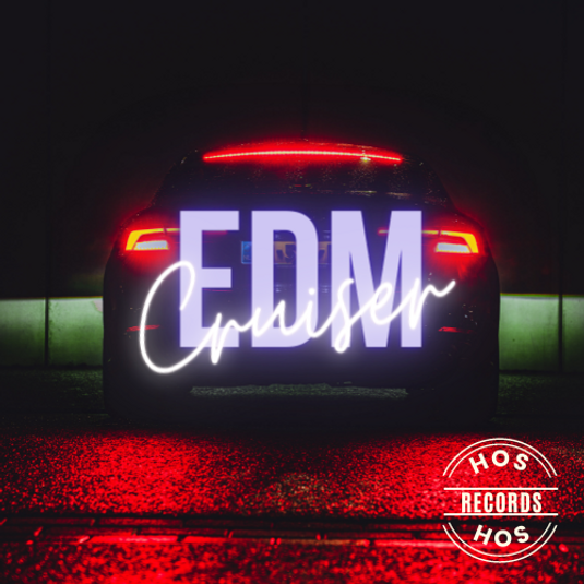 EDM Cruiser