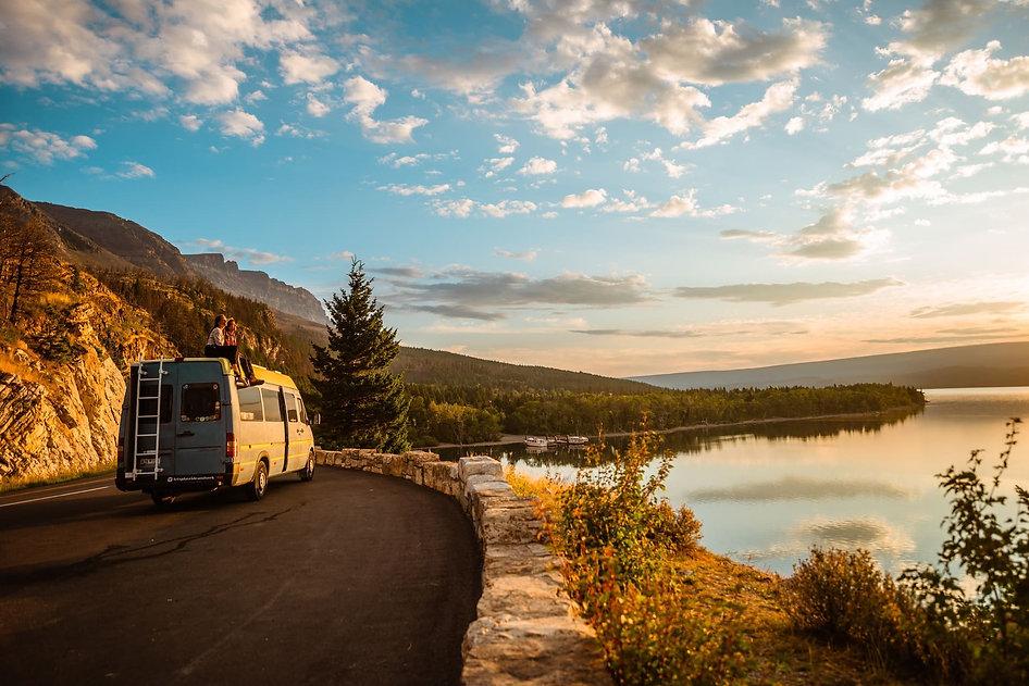 Campervan-Rental-Companies.jpeg