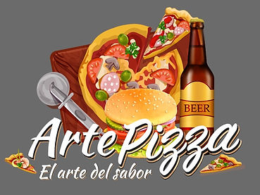 LOGO ARTE PIZZA.jpeg
