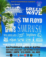 July 24th