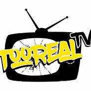TooRealTV.jpg