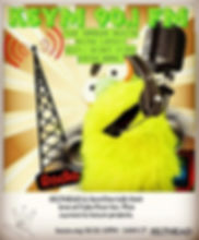Felthead flyer.jpg