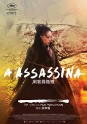 A ASSASSINA