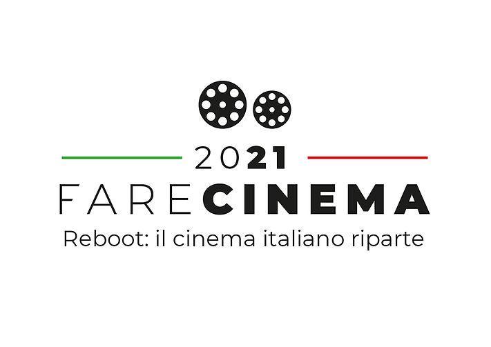 FARE-CINEMA-2021 (1) (1).jpg