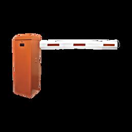XBS5000RN-p.PNG