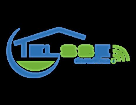 TELSSE (SIN FONDO).png
