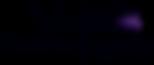 Vertical_camp_logo_color.png