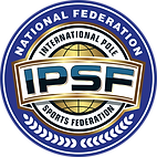 National_Federation_IPSF_logo.png