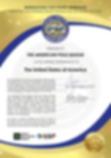 APL_Federation_certificate_-_USA.jpg