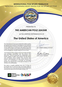 APL_Federation_certificate_-_USA.jpg