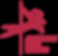 AMERICAN_POLE_LEAGUE_logo.png