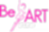 logo_be_art_studio_2019.png