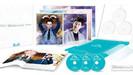 團購  《Housewarming Party Parkyuchun Fanmeeting 2014*2015》DVD   已結束