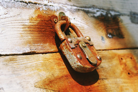 access-antique-bolt-close-277574.jpg