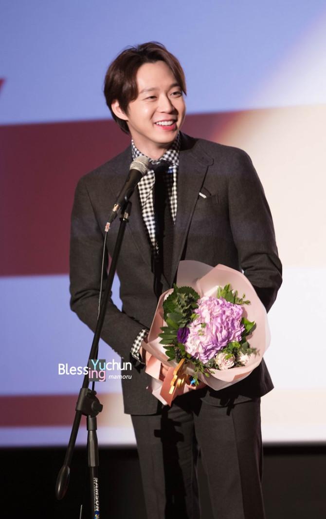 第15屆釜山電影評論家協會 | 最佳新人男演員獎