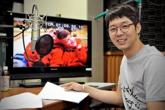 MBC《人文記錄愛》| 連體雙胞女孩篇