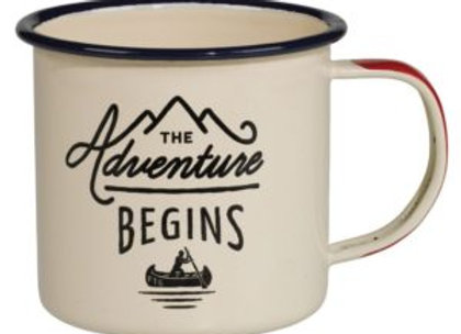 AdventureBeginsMug
