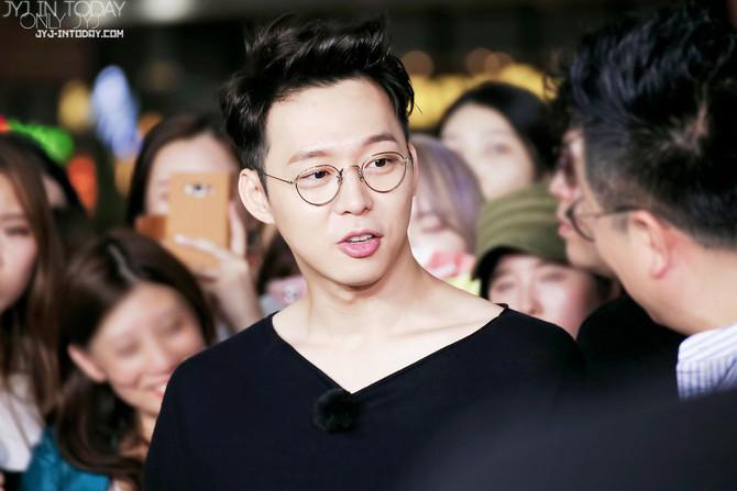 KBS2 演藝家中介游擊隊約會|弘大