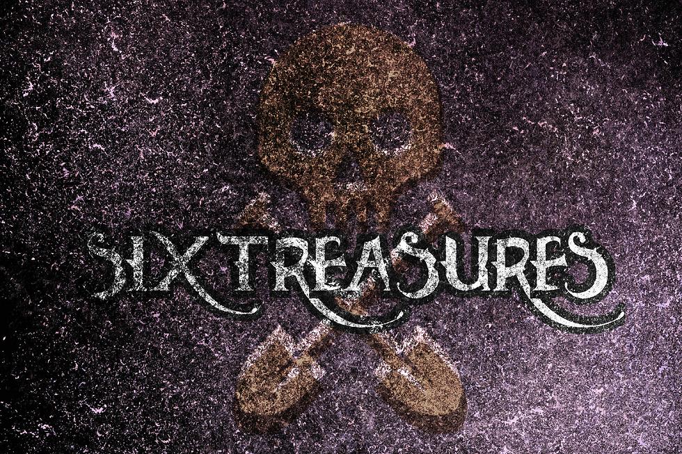 SIX TREASURES.png