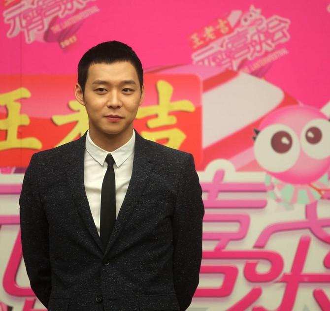湖南衛視《元宵喜樂會》| 中國