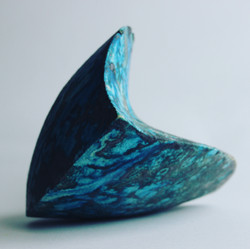 Subaqueous Form