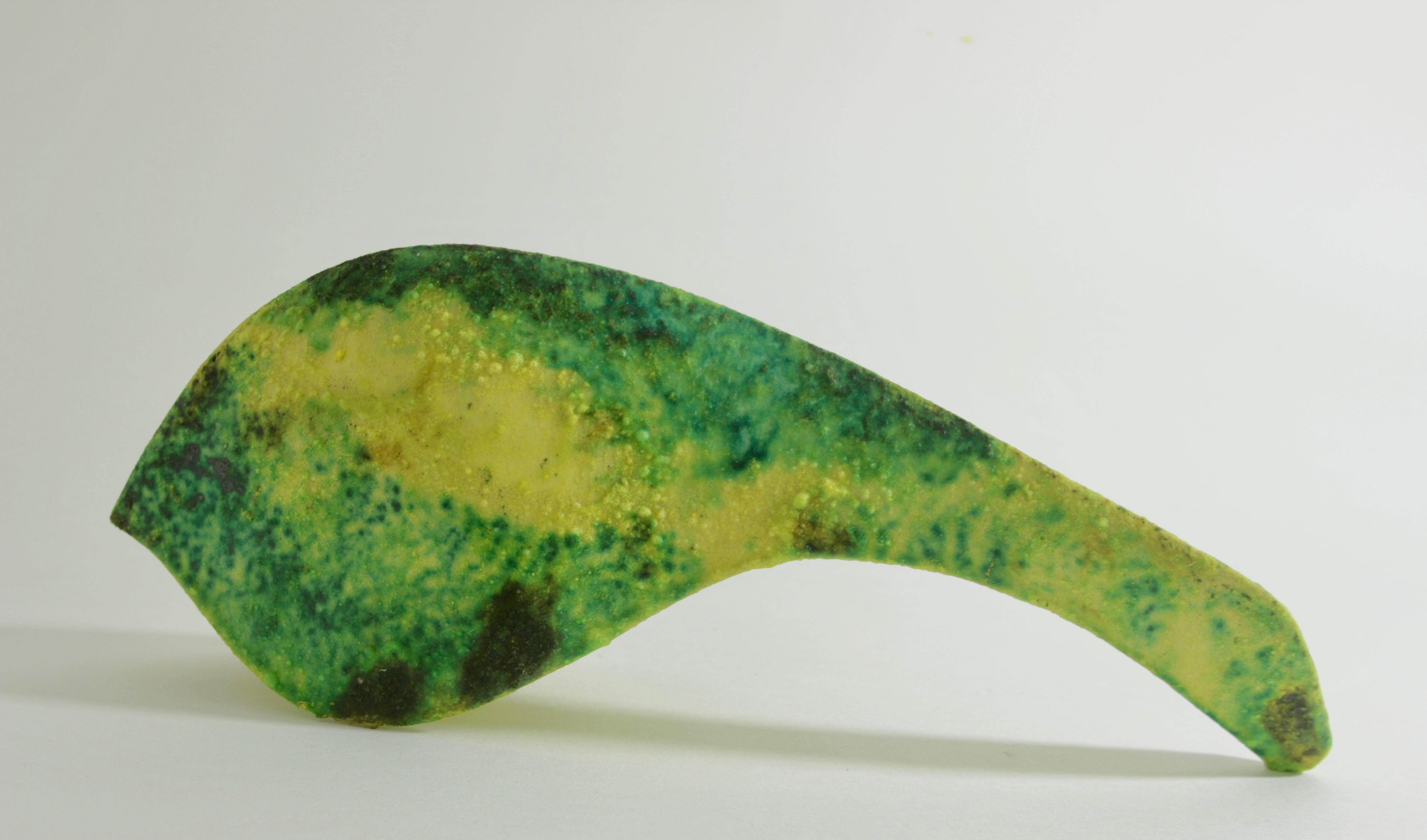 Candelaria Form