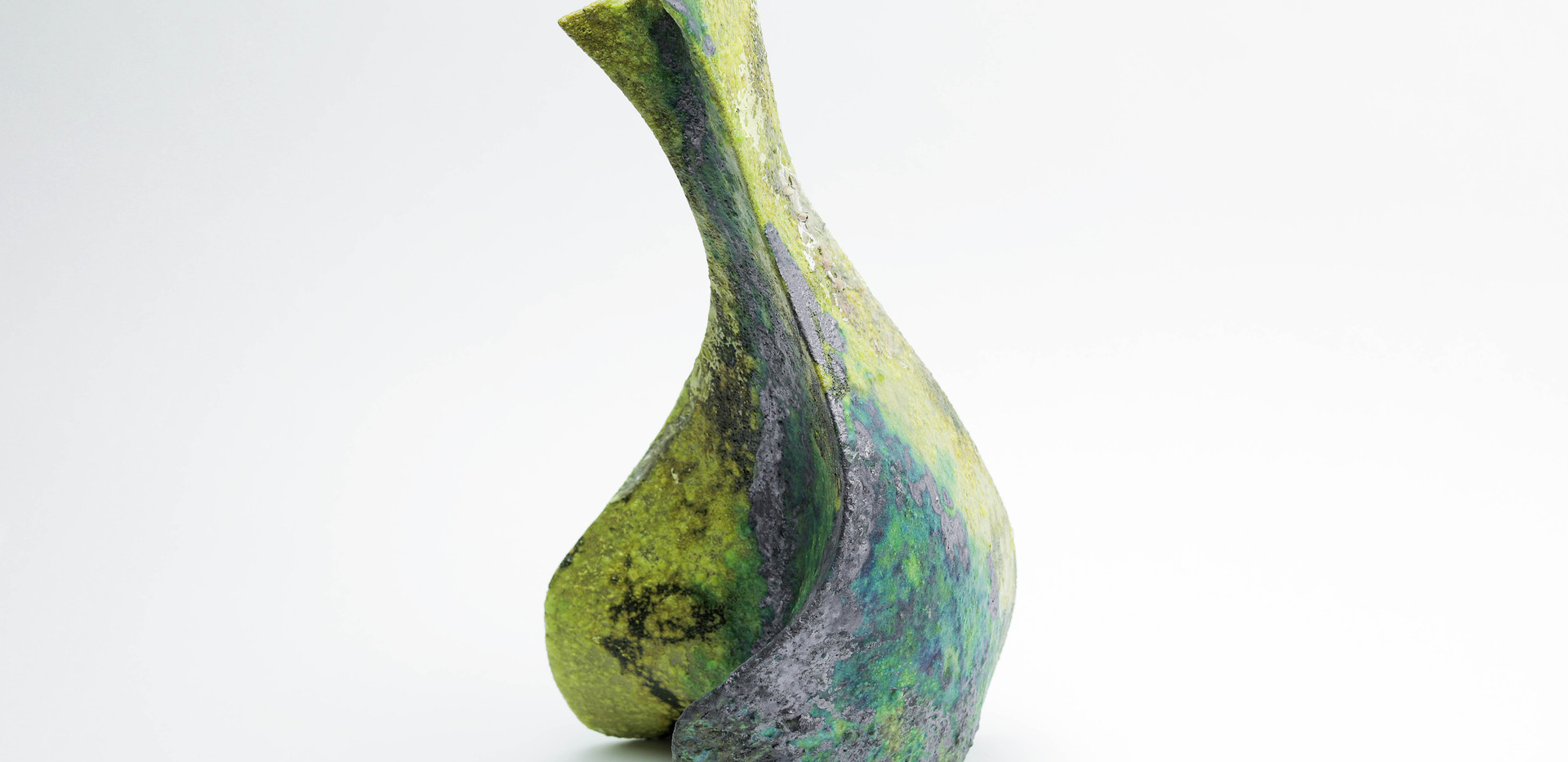 Cathy Burke Paratin Forms