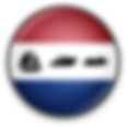 bandeira holandesa, pavilhão holandês, registo holandês, registo holanda, registo embarcações holanda, registo barcos holanda, dutch flag, holland flag, dutch yacht registration