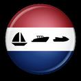 cancelamento bandeira holandesa, pavilhão holandês, registo holandês, registo holanda, registo embarcações holanda, registo barcos holanda, dutch flag, holland flag, dutch yacht registration