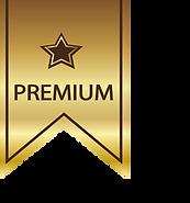 premium-png-1.png