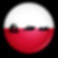 bandeira polaca, pavilhão polaco, registo polaco, registo polónia, registo embarcações polónia, registo barcos polónia, polish flag, poland flag, polish yacht registration, poland yacht registration, polish flag registration, poland flag registration