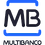 Registo vitalício PREMIUM na Polónia para a sua embarcação de recreio. Bandeira Polaca, Pavilhão Polaco, Registo Polaco, Registo Polónia, Registo Embarcações Polónia, Registo Barcos Polónia, Polish Flag, Poland Flag, Polish Yacht Registration, Poland Yacht Registration, Polish Flag Registration, Poland Flag Registration