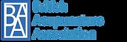 BAA_logo.png