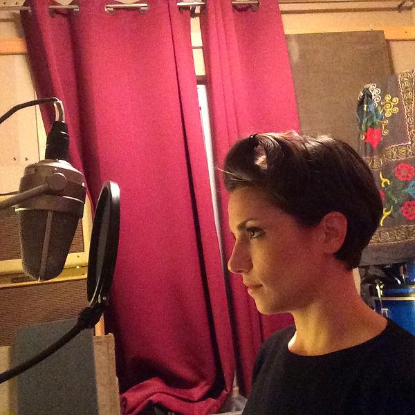 neumann m49 microphone