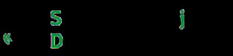 Logo-texte PNG.png