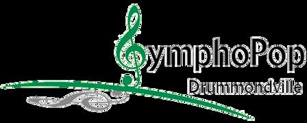 SymphoPop Drummondville PNG.png
