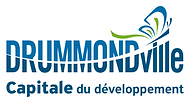 Ville de Drummondville Couleur.png