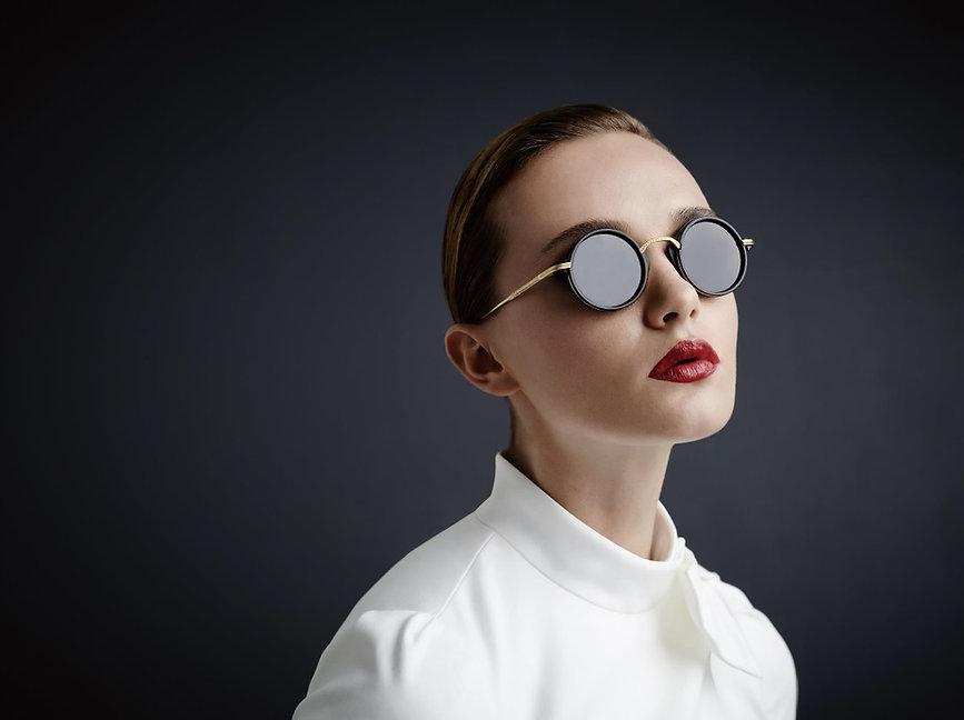 Kenzo Sunglasses Proview Optical.jpg